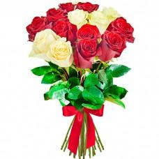 Цветы в минусинске с доставкой ждановичи купить белорусские цветы цветы